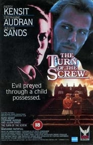 The Turn of the Screw Watch and Download Free Movie in HD Streaming