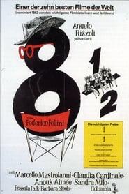 Achteinhalb (1963)