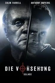 Die Vorsehung (2015)