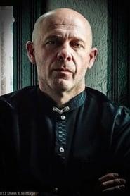 Branislav R. Tatalovic