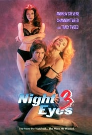 Night Eyes Three (1993) Netflix HD 1080p
