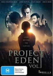 Watch Project Eden: Vol. I (2017)