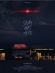 Sam Was Here free movie