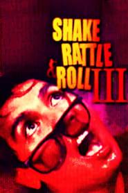 Watch Pinoy Movies Shake, Rattle & Roll III (1991)