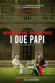 I due papi (2019)