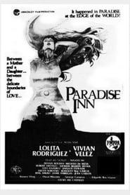 Paradise Inn imagem