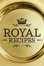 serien Royal Recipes deutsch stream