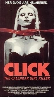 Click: The Calendar Girl Killer Ver Descargar Películas en Streaming Gratis en Español