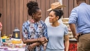 Queen Sugar saison 2 episode 12 streaming vf thumbnail