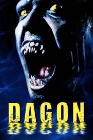 Dagon Netflix HD 1080p