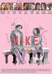 serie Mike streaming