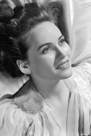 How old was Teresa Wright in The Good Mother