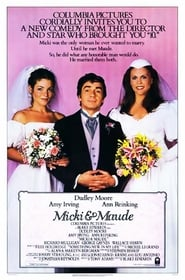 Micki & Maude se film streaming