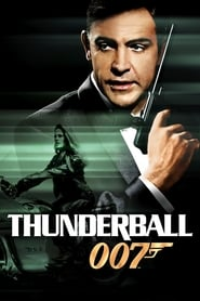 Thunderball Watch and Download Free Movie in HD Streaming