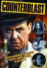 Counterblast Watch and Download Free Movie in HD Streaming