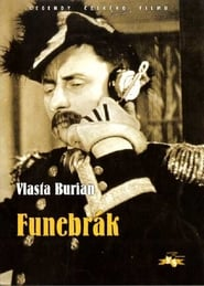 Funebrák Film in Streaming Completo in Italiano