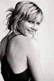 Kirsten Dunst profile image 27