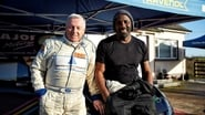 Idris Elba: No Limits saison 1 episode 1