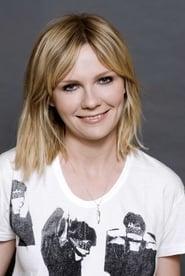 Kirsten Dunst profile image 26