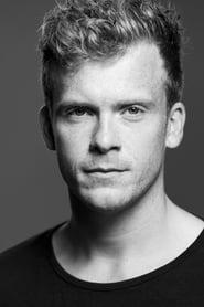 Morten Hee Andersen