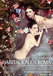 Habitación en Roma (2010) (DVDRip)