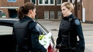 Rookie Blue saison 6 episode 5