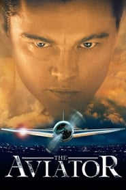 Watch The Aviator (2004)