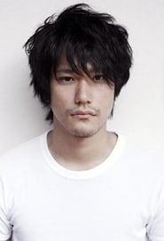 Peliculas Ken'ichi Matsuyama