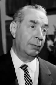 Giorgos Gavriilidis