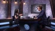 The Opposition with Jordan Klepper saison 1 episode 114
