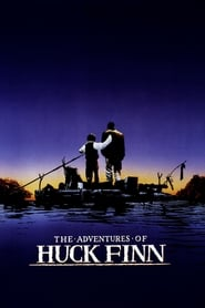 The Adventures of Huck Finn 1993 (Hindi Dubbed)