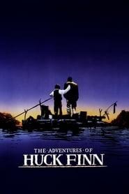 The Adventures of Huck Finn Netflix HD 1080p