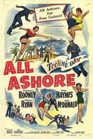 All Ashore Poster