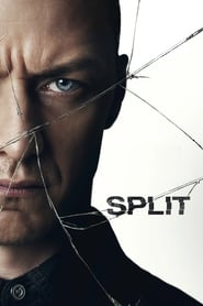 Split  BDRIP