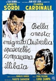 A Girl in Australia Film in Streaming Completo in Italiano