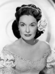 Gail Patrick Profile Image