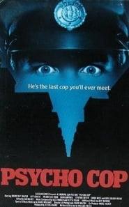 Imagenes de Psycho Cop