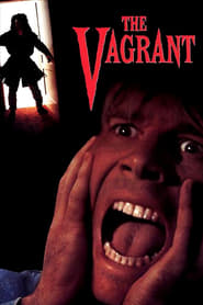 The Vagrant (1992) Netflix HD 1080p