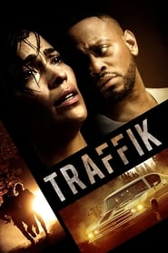 Traffik 2018 720p HEVC BluRay x265 350MB