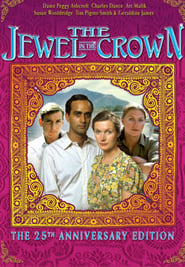 Streaming The Jewel in the Crown poster