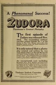 Zudora