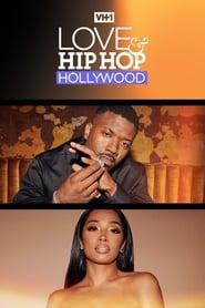 Love & Hip Hop Hollywood Season 6 Episode 4 : Wreckless
