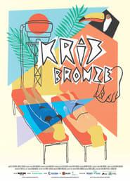 Kris Bronze Online