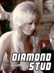 Diamond Stud (1970)