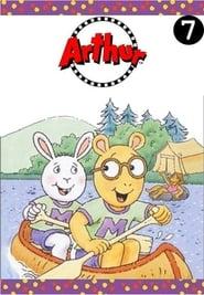 Arthur staffel 7 stream