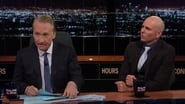Real Time with Bill Maher Season 14 Episode 34 : Episode 406