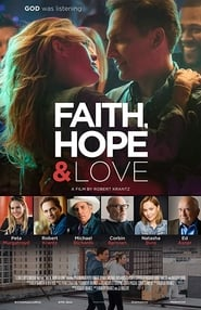 Image Faith, Hope & Love