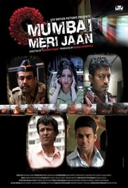 Mumbai Meri Jaan Watch and Download Free Movie in HD Streaming