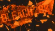 Bleach staffel 14 folge 292
