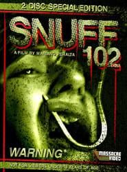 Snuff 102 Bilder
